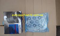 Гидротолкатель клапана  Ваз 2110, 2111, 2112 (комплект 16 шт)