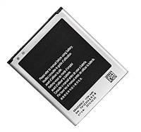 Батарея Samsung EB425365LU для GT-i8262D, i8268, i829(1700 mAh)(Аккумулятор)