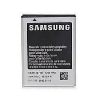 Батарея Samsung EB454357VU для S5360, B5512, i8530(1200 mAh)(Аккумулятор)