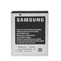 Батарея Samsung EB494353VU для S5570, i5510, C6712(1200 mAh)(Аккумулятор)