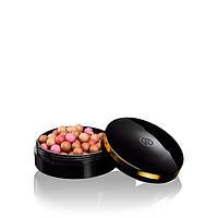 Румяна в шариках Giordani Gold от Орифлейм