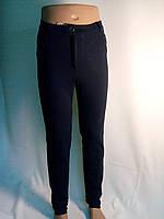 Стрейчевые брюки для девочки 6-14 лет (128,134,140,146,152,158)