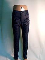 """Модные школьные подростковые  брюки """"Школа""""  для девочек от 6 до 13 лет (32-40размер)"""