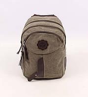 Классный рюкзак Gorangd, цвет  хаки