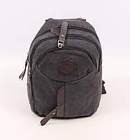 Классный рюкзак Gorangd, цвет  серый