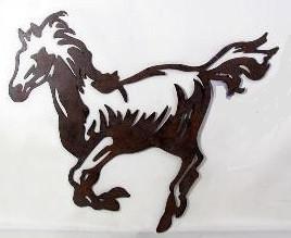 Логотипы Для Киевстар