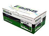 Картридж Q2612A-BR для HP BIRIS