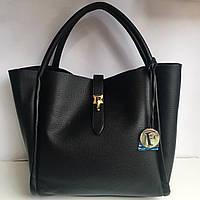 Женская сумка копия Furla