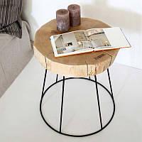 Кофейный столик Zriz