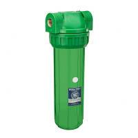 Корпус фильтра для холодной воды Aquafilter FHPR12-3S-AB