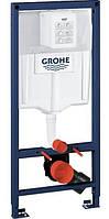 Grohe Инсталляция для унитаза Grohe Rapid SL 38528001