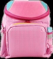 Upixel Super Class School рюкзак молодіжний