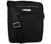 MEINAILI мужская сумка из прочного текстиля 30804
