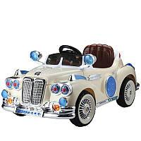 Детские электромобиль Mercedes Comfort-R