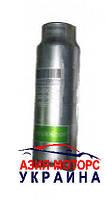 Бачок кондиционера (осушитель) Geely CK (Джили СК) 1800098180