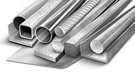 В Украине оживает внутренний рынок металла