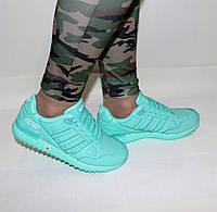 Подростковые(женские) кроссовки Adidas ZX 750