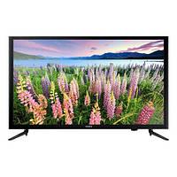 "Телевизор Samsung UE40J5200 диагональю 40"", Smart TV, FullHD"