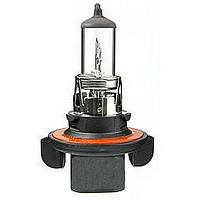 Автомобильная лампа Philips 9008 H13 12V 60/55W P26,4t.