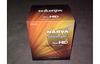 Установочный комплект ксенона 96130 Н3 5000-6000K Narva