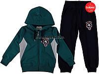 Костюм спортивный   для мальчика 6, 7, 8, 9  лет. Турция. Детская одежда осень-весна.