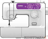 Швейная машинка Brother RS-200
