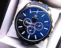 Наручные часы Tag Heuer Carrera