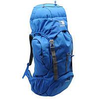 Туристический рюкзак / туристичний рюкзак Karrimor Bobcat 65