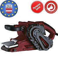 Ленточная шлифовальная машинка Vega Professional VL-1250