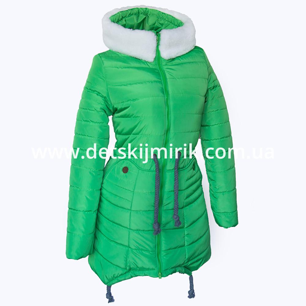Купить Женскую Зимнюю Одежду Недорого
