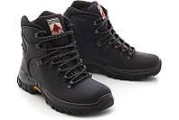 Ботинки Grisport (Red rock) мужские