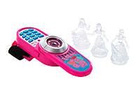 Детский мобильный телефон (Peppa pig)