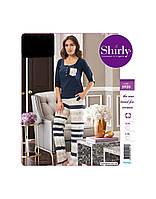 Комплект с брюками 2016 Shirly
