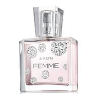 Парфюмерная вода Avon Femme, 30 мл
