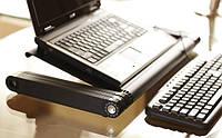 Столик для ноутбука Mindo