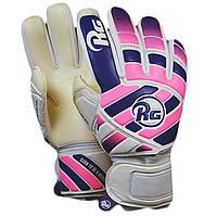 Вратарские перчатки RG Tuanis