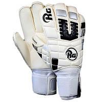 Вратарские перчатки RG Zima Contact