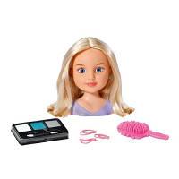 Кукла-манекен Zapf My Model - Визажист с аксессуарами (951576)