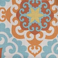 Ткань для штор Michael Jon Designs Sera
