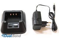 Зарядное устройство для рации Baofeng UV-5R