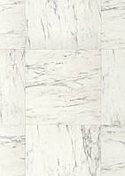 Quick-Step Arte UF1400 Мраморная плитка ламинат
