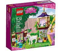 LEGO® Disney Princess (41065) Лучший день Рапунцель