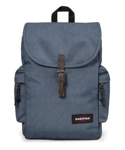 Универсальный рюкзак 18 л. Austin Eastpak EK47B82D темно-серый