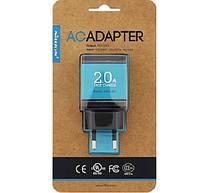 Зарядное устройство AC Adapter от сети Nillkin 2А