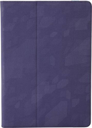 Фиолетовый чехол для планшета Case Logic SUREFIT UNIVERSAL, 6265765