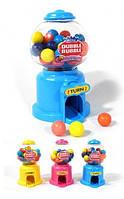 Dubble Bubble Gum Mini Dispenser Диспенсер с американской жвачкой