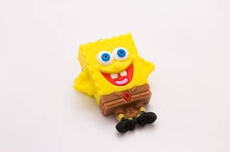 Флэшка Спанч Боб 64 GB , фото 3