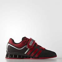 Штангетки для тяжелой атлетики adidas AdiPower M21865 - 2016/2