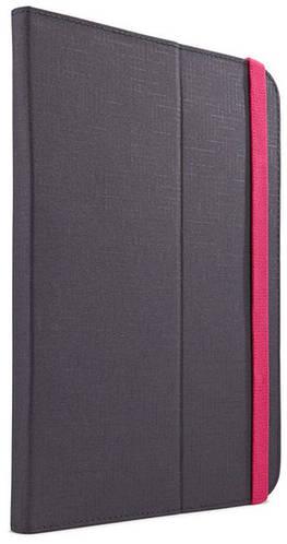 """Черный защитный чехол для планшета CASE LOGIC Universal 10"""", 6172389"""