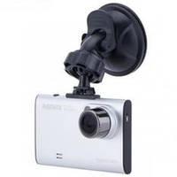 Видеорегистратор REMAX Car Dashboard Camera CX-01 Silver